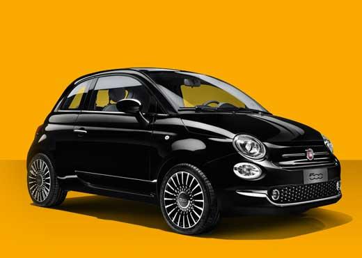 Fiat_500-Neu2015@2x