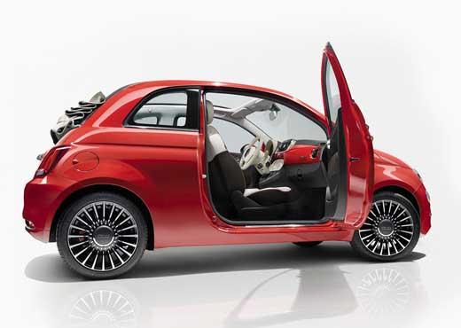 Fiat_500C-Cabrio-Neu2015@2x