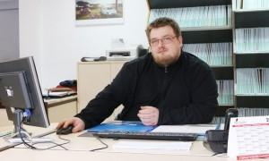 Joachim Linder